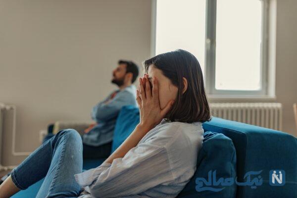 علت رابطه زناشویی دردناک