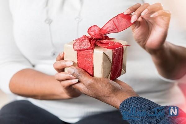 چرا و چگونه باید از شریک زندگی مان قدردانی کنیم؟