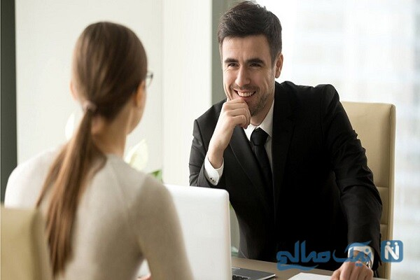 نکاتی که باید در دیدار اول رعایت کنید