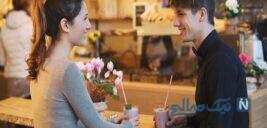 شش ویژگی مهم که در دوران نامزدی باید توجه کرد