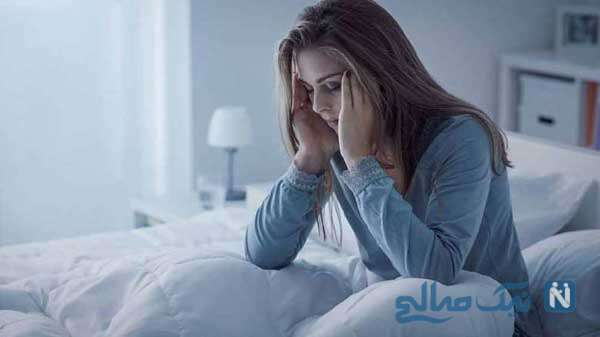 درمان اختلالات زناشویی