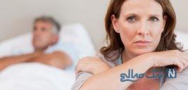 شایع ترین مشکلات جنسی زوجین و درمان آنها