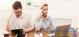 معیارهای شغلی و اقتصادی در ازدواج