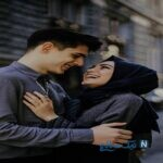 وفادار کردن شوهر به صورت تضمینی