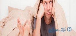 کج بودن آلت تناسلی در مردان:علل و راهکارها!!