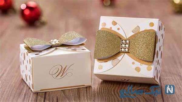 مطالبی درباره زفاف
