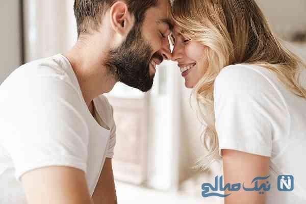 تغییر در میل زناشویی