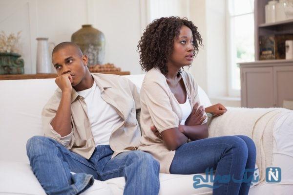 اسرار روانشناسی مردان