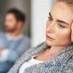 ۶ جور رابطه زناشویی متنوع برقرار کنید!