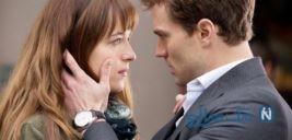 همسرتان را غیر مستقیم به رابطه زناشویی ترغیب کنید