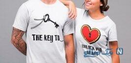 قفل دل همسرتان با این کلیدها باز می شود!