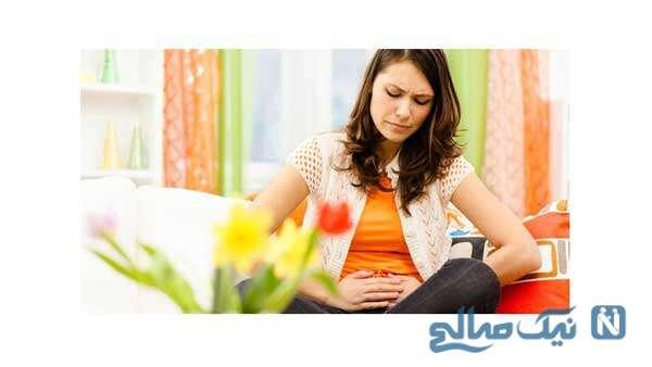 درمان بارداری پوچ چیست؟