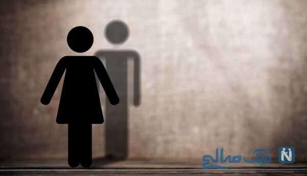 تغییر جنسیت جالب در ایران