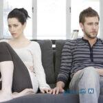 علت و راه های جلوگیری از یکنواختی و دلزدگی در روابط عاشقانه