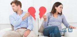 روشهای جدید پیشگیری از طلاق عاطفی