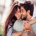 آیا عشق و رابطه جنسی همسران به هم ربط دارند؟