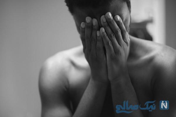 متاهلین بخوانند : چرا مردان متاهل خود ارضایی می کنند؟