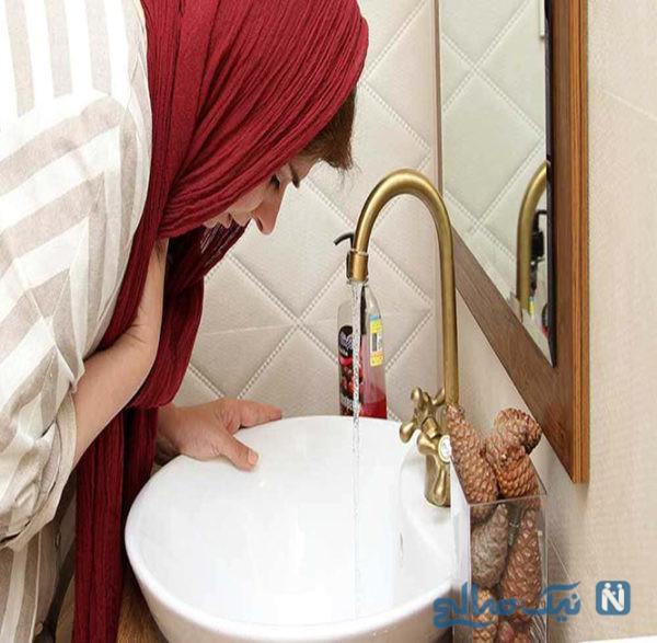 علایم بارداری پوچ ، بارداری پوچ چیست ؟