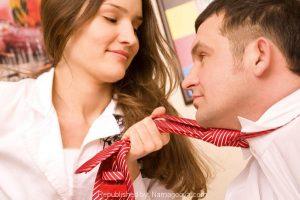 آموزش رابطه جنسی برای خانم های تازه عروس
