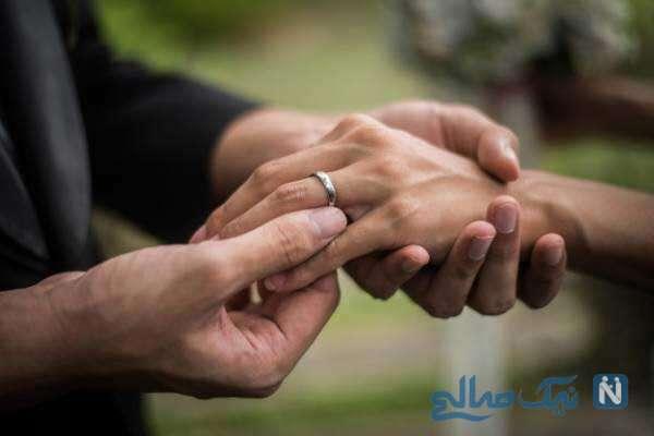 بهترین سن ازدواج از دیدگاه روانشناسان مشخص شد!