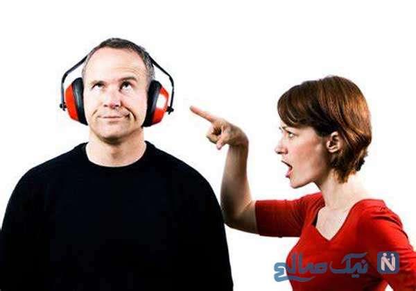 داشتن مهارت های ارتباطی قوی بین زوجین