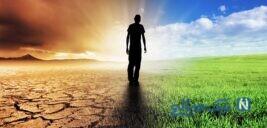 ۶ سوال مهم در زندگی که برای همیشه متحول می شوید