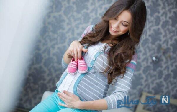 روش دختر دار شدن در بارداری