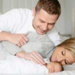 عوارض برقراری رابطه جنسی و رابطه زناشویی دوران عقد