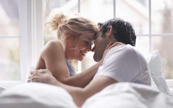 رابطه زناشویی دوران عقد