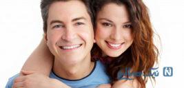توصیه های عاطفی برای دوران نامزدی