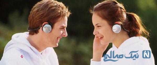 رابطه های عاشقانه دوران نامزدی