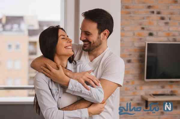 جذب خواستگار و ازدواج موفق