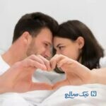 آداب زناشویی و معیار سنجش مزاج جنسی