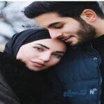 استوارترین دلایل علاقه مرد به زن