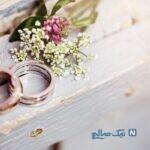 جلب رضایت خانواده برای ازدواج با دختر یا پسر مورد علاقه انان