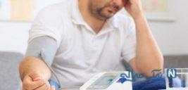 رابطه جنسی سالم باعث کاهش فشار خون می شود