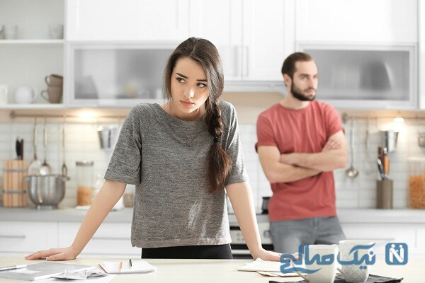 نکته هایی برای فرار از روزمرگی در زندگی زناشویی