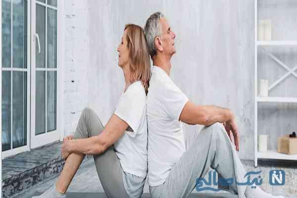 نکات مهم از قلم افتاده در مدیریت زندگی زناشویی