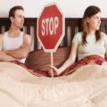 ۵ اشـتـبـاه جـنـسـی مـردان در باره رابطه جنسی با زنان