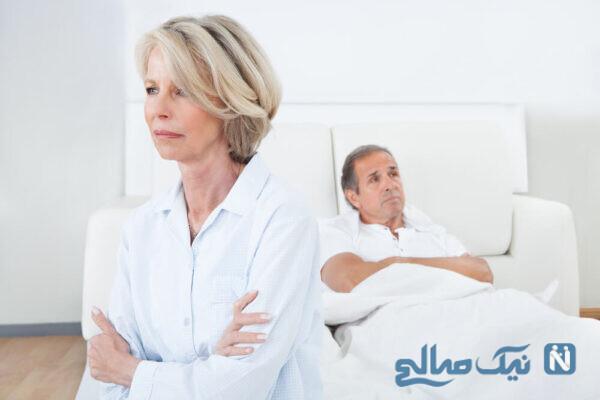 داروهای کاهش میل مردان