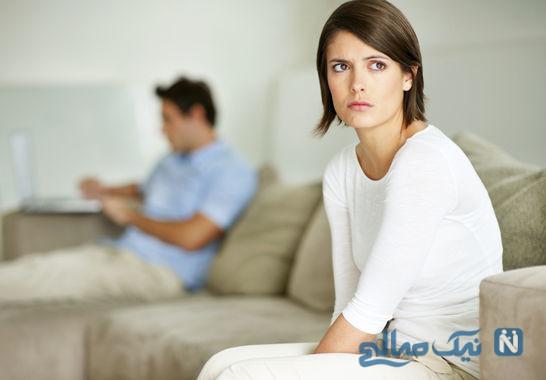 روش های تحریک زن توسط مرد