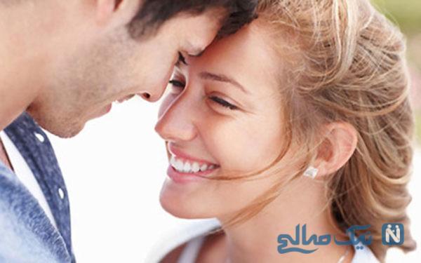 ۱۰ راز ابراز علاقه در دوران نامزدی
