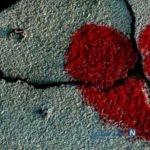 اگر در نامزدی تان شکست عشقی خورده اید این مطلب را از دست ندهید