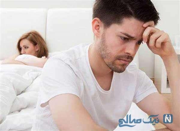 افزایش قوای مردانگی برای رابطه بهتر