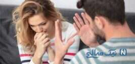 با نارضایتی جنسی همسرم چه کنم؟