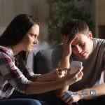 درمان خیانت در همسران (قسمت اول)