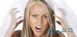 راههای مقابله با استرس دوران نامزدی