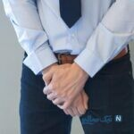 علت سرطان آلت تناسلی در مردان