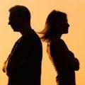 ریشه های روابط فرازناشویی و خیانت بین همسران چیست؟