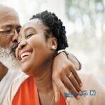 توصیه های طب سنتی درباره رابطه جنسی